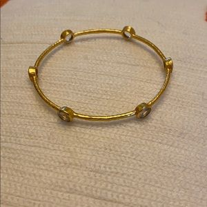Julie Vos Bangle
